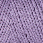 Пряжа YARNART MACRAME COTTON 765