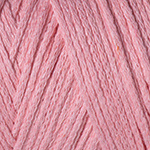 Пряжа YARNART MACRAME COTTON 767