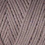 Пряжа YARNART MACRAME COTTON 768