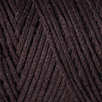 Пряжа YARNART MACRAME COTTON 769