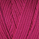 Пряжа YARNART MACRAME COTTON 771