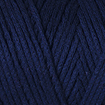 Пряжа YARNART MACRAME COTTON 784