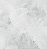 Пряжа ALIZE PUFFY FUR 6100
