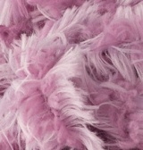Пряжа ALIZE PUFFY FUR 6103