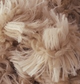 Пряжа ALIZE PUFFY FUR 6104