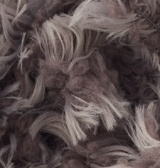 Пряжа ALIZE PUFFY FUR 6105
