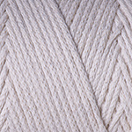 Пряжа YARNART MACRAME COTTON 752