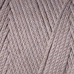 Пряжа YARNART MACRAME COTTON 753