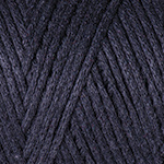 Пряжа YARNART MACRAME COTTON 758