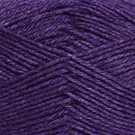 Пряжа YARNART SILK ROYAL 434