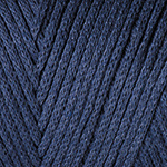 Пряжа YARNART MACRAME COTTON 761